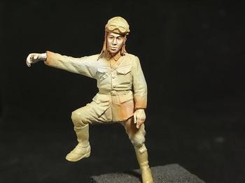戦車兵下士官8M.JPG