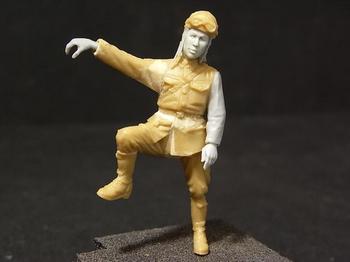 戦車兵下士官M.JPG