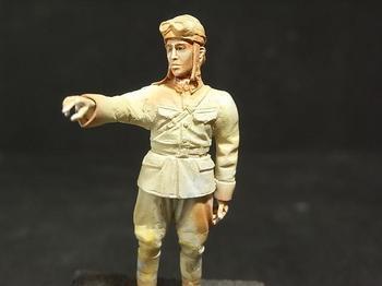 戦車兵将校AM.JPG