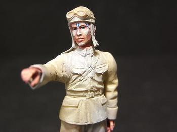 戦車兵将校BM.JPG