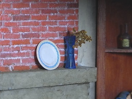 皿花瓶.JPG