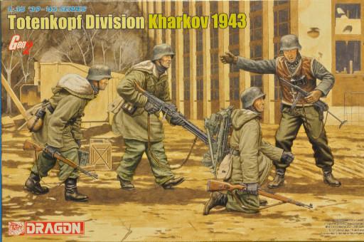 KHARKOV1943.JPG