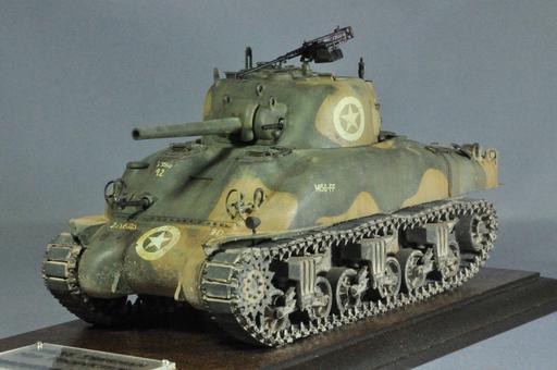 M4A1 Sherman_1.JPG
