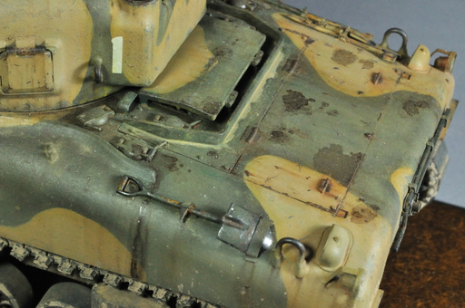 M4A1 Sherman_7.JPG