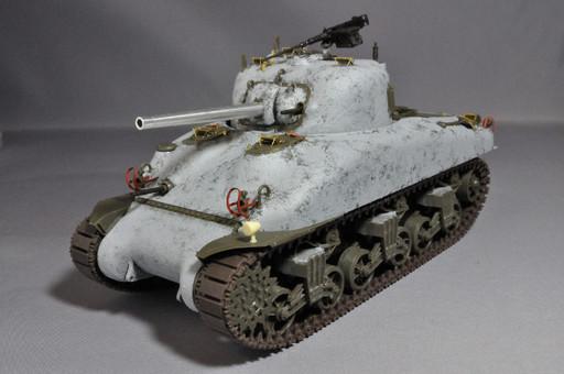 M4A1 シャーマン_1.JPG