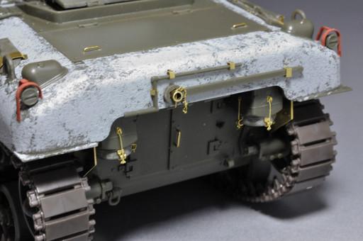 M4A1 シャーマン_2.JPG