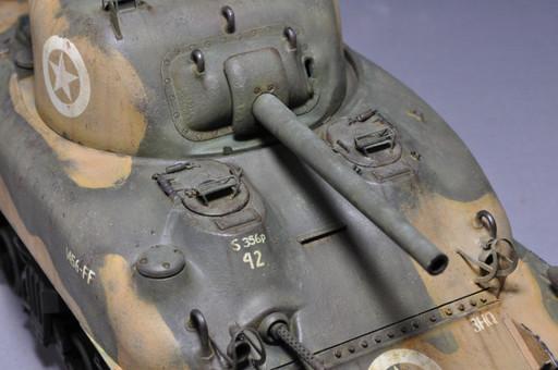 M4A1雨だれ1.JPG