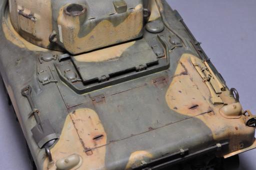 M4A1雨だれ4.JPG