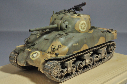 M4A1_1.JPG