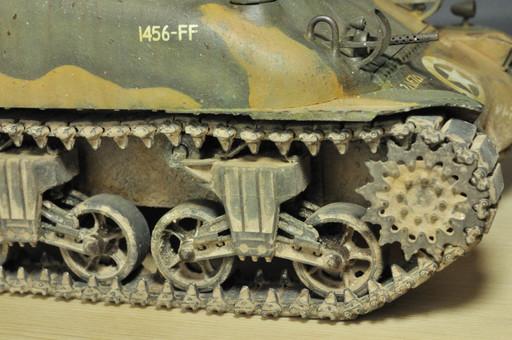 M4A1_3.JPG