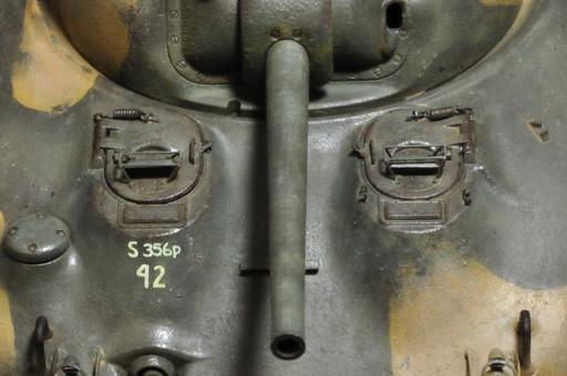 M4A1_DSC_0062.JPG